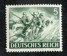 W-11470 Michel#833**mnh ( 1.50€ ) Offers Welcome! - Allemagne