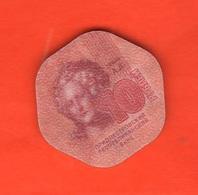 Transnistria 10 Rubli Rubles 2014 - Altre Monete