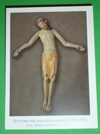 PRATO Scultore Toscano GESU' DEPOSTO Basilica Cattedrale S.Stefano - Santino - Images Religieuses