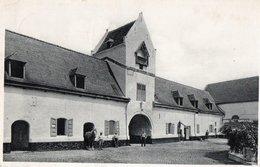 LESSINES --Hopital Notre -Dame à La Rose -La Ferme - Lessines