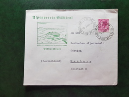 (13771) STORIA POSTALE ITALIA 1966 - 1946-.. République