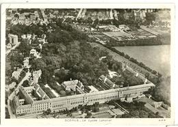 SCEAUX  Le  Lycée Lakanal AP 4 - Sceaux