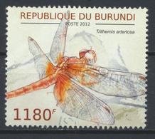 °°° BURUNDI - MI N°2273 - 2012 °°° - Burundi