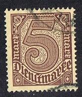 Deutschland - Gebraucht