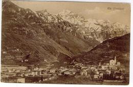 TRENTO ALA PANORAMA - Trento