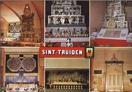 SAINT-TROND - SINT-TRUIDEN - Studio Festraets - Multi-vues - Sint-Truiden