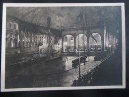 Postkarte Feldherrnhalle München HDK - Lettres & Documents