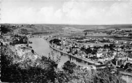Namur - La Meuse Et Panorama De Jambes - Thill N° 5 - Namur