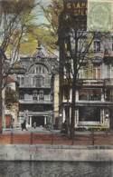 CHARLEROI - La Bourse - Charleroi
