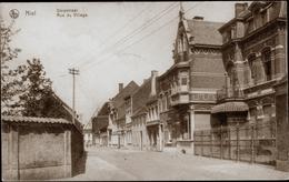 NIEL : Dorpstraat - Niel