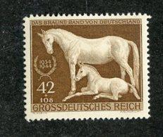 W-11561 Michel#899**mnh  1.40€ ) Offers Welcome! - Deutschland