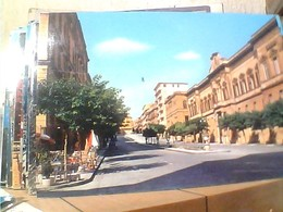 CALTANISSETTA / Viale Regina Margherita - Palazzo Del Governo  VB19719 GZ7137 - Caltanissetta