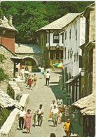 MOSTAR (43) - Bosnia Erzegovina