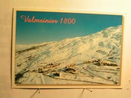 Valmenier 1800 - Andere Gemeenten