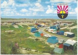 LOMBARDZIJDE - Camping - Vacances Sociales De L'armée - Otros