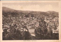 (C).Ascoli Piceno.Panorama.F.to Grande.Nuova (c17) - Ascoli Piceno