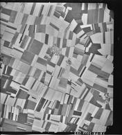 Photographie Aérienne Des Années 1980 - Maisoncelles En Gâtinais Et Environs - Lieux
