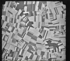 Photographie Aérienne Des Années 1980 - Maisoncelles En Gâtinais - Bougligny Et Environs - Lieux