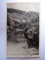 ÖSTERREICH - NIEDERÖSTERREICH - SCHÖNBERG AM KAMP - View - 1929 - Autriche