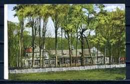 K04708)Ansichtskarte: Bad Schwartau - Bad Schwartau