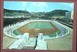 13 ROMA - STADIO - ESTADIO - STADION - STADE - STADIUM - CALCIO - SOCCER - FOOTBALL - FOOT-BALL - FÚTBOL - Stadi