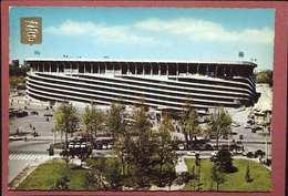 18 MILANO - STADIO - ESTADIO - STADION - STADE - STADIUM - CALCIO - SOCCER - FOOTBALL - FOOT-BALL - FÚTBOL - Stadi