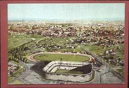 21 MILANO - STADIO - ESTADIO - STADION - STADE - STADIUM - CALCIO - SOCCER - FOOTBALL - FOOT-BALL - FÚTBOL - Stadi