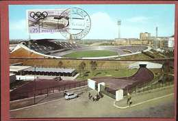 28 ROMA - STADIO - ESTADIO - STADION - STADE - STADIUM - CALCIO - SOCCER - FOOTBALL - FOOT-BALL - FÚTBOL - Stadi
