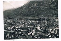 IT-3052   AOSTA : Panorama - Aosta