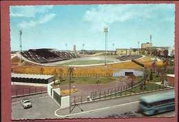 29 ROMA - STADIO - ESTADIO - STADION - STADE - STADIUM - CALCIO - SOCCER - FOOTBALL - FOOT-BALL - FÚTBOL - Stadi