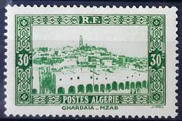 ALGERIE - N°109 - Neufs SANS Charnière ** / MNH - Algeria (1924-1962)