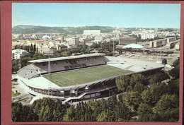 32 ROMA - STADIO - ESTADIO - STADION - STADE - STADIUM - CALCIO - SOCCER - FOOTBALL - FOOT-BALL - FÚTBOL - Stadi
