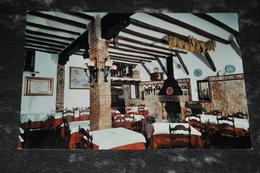 4466   TARRAGONA, RESTAURANTE SOL RIC - Tarragona