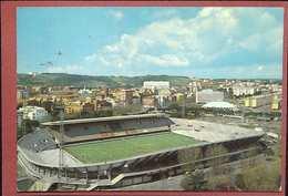 33 ROMA - STADIO - ESTADIO - STADION - STADE - STADIUM - CALCIO - SOCCER - FOOTBALL - FOOT-BALL - FÚTBOL - Stadi