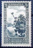 ALGERIE - N°114 - Neufs SANS Charnière ** / MNH - Algeria (1924-1962)