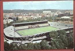 35 ROMA - STADIO - ESTADIO - STADION - STADE - STADIUM - CALCIO - SOCCER - FOOTBALL - FOOT-BALL - FÚTBOL - Stadi