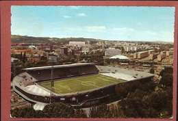 36 ROMA - STADIO - ESTADIO - STADION - STADE - STADIUM - CALCIO - SOCCER - FOOTBALL - FOOT-BALL - FÚTBOL - Stadi