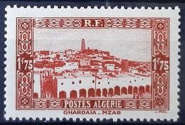 ALGERIE - N°119 - Neufs SANS Charnière ** / MNH - Algeria (1924-1962)