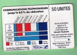 KO45B Point Vert *** (A6-P8) - France