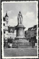 MALINES-MECHELEN - Monument Marguerite D'Autriche - N'a Pas Circulé - Thill, N° 59 - Mechelen