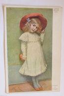 """Kinder, Orangen"" 1915, Ernst Peyer ♥   - Kinder"