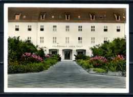 K07671)Ansichtskarte: Berlin - Lankwitz, Krankenhaus Maria Trost - Lankwitz