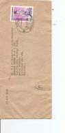 Birmanie ( Lettre De 1984 De Rangoon Vers La Grande-Bretagne à Voir) - Myanmar (Birmanie 1948-...)