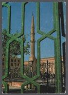 CP -Egypt- CAIRO , Imam El Hossein Mosque - Islam