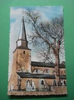 Cherain L'Eglise - Gouvy