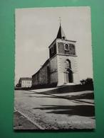 Villers Le Temple L'Eglise - Nandrin