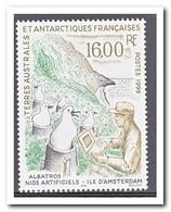 Frans Antarctica 1999, Postfris MNH, Birds - Franse Zuidelijke En Antarctische Gebieden (TAAF)