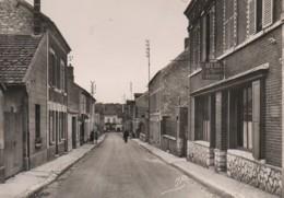 78 BONNIERES Rue Raymond Pochon - Bonnieres Sur Seine