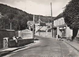 78 St-REMY-les-CHEVREUSES  Rue De La République - St.-Rémy-lès-Chevreuse