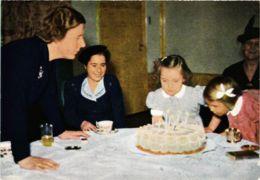 CPA H.K.H.Prinses Margriet DUTCH ROYALTY (786406) - Familles Royales